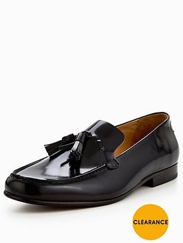 hudson-london-hudson-bernini-hi-shine-loafer