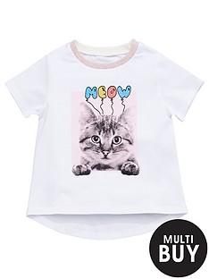 mini-v-by-very-girls-photographic-cat-meow-single-tee