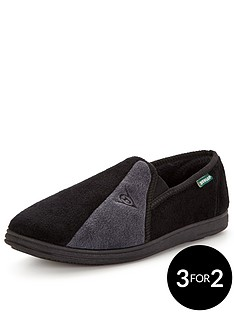 dunlop-full-slipper