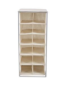 no-tool-shoe-rack