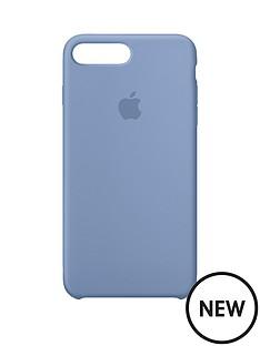 apple-iphone-7-plus-silicone-case-azure