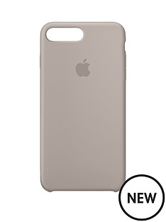 apple-iphone-7-plus-silicone-case-pebble