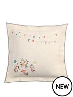 mamas-papas-nestling-cushion