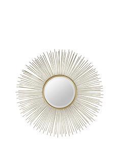 ideal-home-eyelash-round-mirror