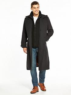 joe-browns-front-line-coat