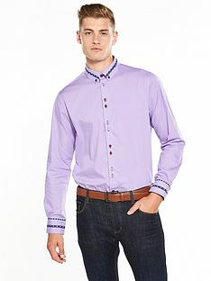 joe-browns-lilac-shirt