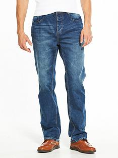 joe-browns-easy-days-jeans