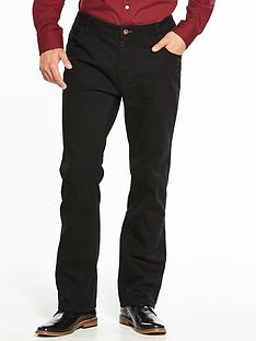 joe-browns-straight-black-jean