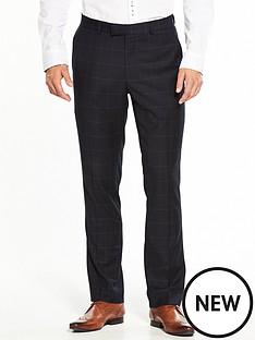 joe-browns-check-suit-trouser