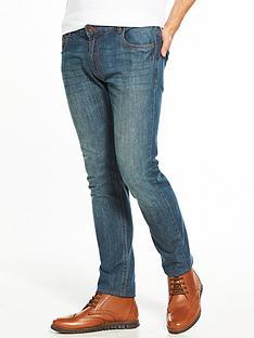 joe-browns-straight-blue-jean