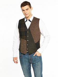 joe-browns-patch-waistcoat