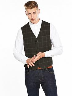 joe-browns-green-waistcoat