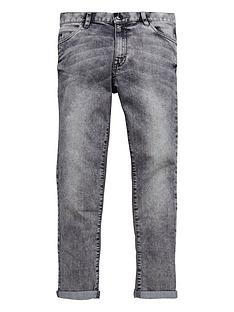 v-by-very-skinny-washed-jean