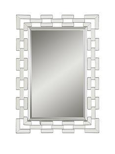 laurence-llewelyn-bowen-llb-carlo-mirror