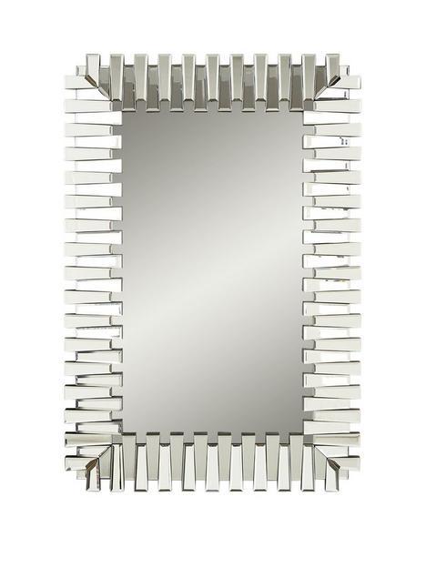 barcelona-rectangular-mirror