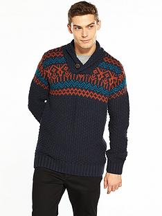 joe-browns-patterned-knitted-jumper