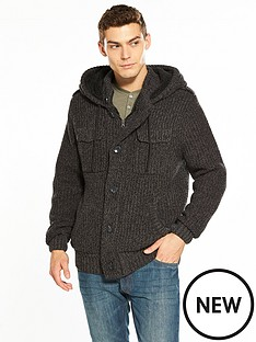 joe-browns-winter-hooded-knit