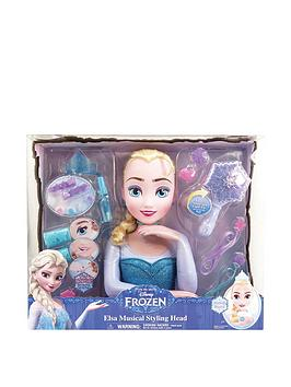 disney-frozen-frozen-deluxe-musical-elsa-styling-head