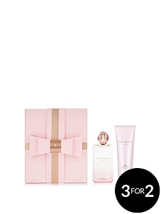 ted-baker-ted-baker-mia-ladies-100ml-edt-125ml-body-wash-gift-set