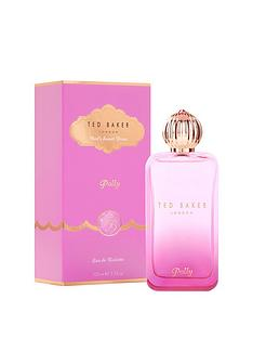 ted-baker-sweet-treat-polly-ladies-100ml-edt