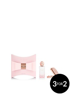 ted-baker-ted-baker-sweet-treats-mia-30ml-edt-compact-mirror-ladies-gift-set