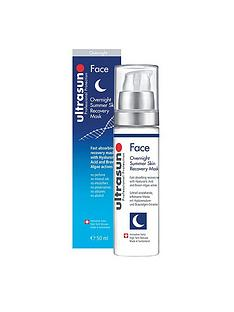 ultrasun-ultrasun-overnight-skin-recovery-mask-50ml