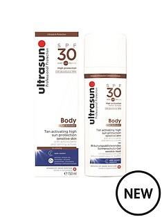 ultrasun-body-tan-activator-30spf-150ml