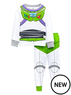 toy-story-toy-story-boys-buzz-lightyear-dress-up-pyjamas