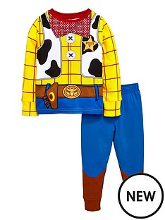 toy-story-boys-woody-dress-up-pyjamas