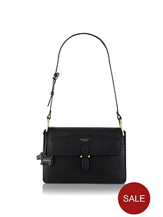 radley-richmond-park-medium-flapover-sho