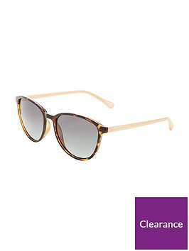 ted-baker-tierney-sunglasses