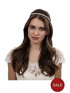 jon-richard-isabella-crystal-and-pearl-flower-headband