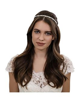 jon-richard-isabella-crystal-and-pearl-flower-headband
