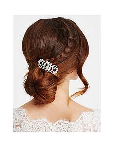 jon-richard-silver-crystal-swirl-hair-comb