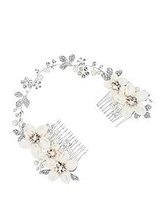 jon-richard-alan-hannah-devoted-designer-primrose-silk-flower-wrap-around-headpiece