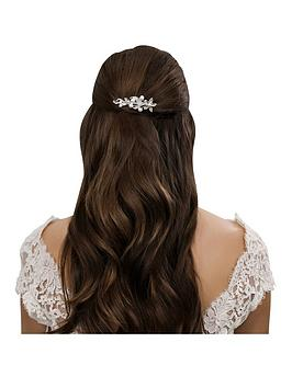 jon-richard-pearl-and-crystal-navettenbspflower-hair-comb