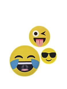 emoji-activity-mats-3-pack