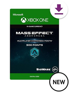 xbox-one-mass-effect-andromeda-andromeda-points-pack-1-500-pts