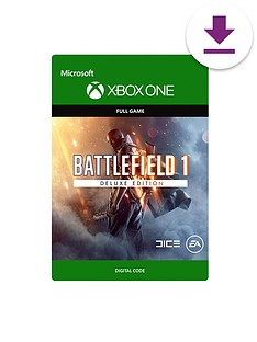 xbox-battlefield-1-deluxe-edition