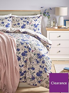 ideal-home-karissa-duvet-cotton-rich-180-thread-countnbspcover-set