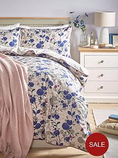 ideal-home-karissa-duvet-cotton-rich-180-thread-countnbspcover-setnbsp