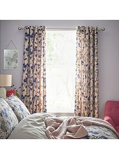 ideal-home-karissa-lined-eyelet-curtains