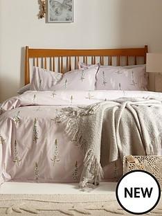 ideal-home-sabine-foxglove-duvet-cover-set-sk