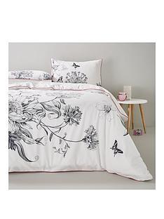 floral-garden-duvet-cover-set