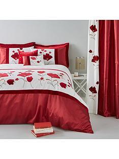 rosanna-floral-duvet-cover-set