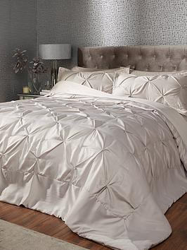 ideal-home-florencenbspbedspread-and-pillow-sham-set