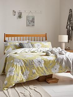 ideal-home-sophia-duvet-cover-set