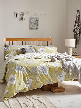 ideal-home-sophia-duvet-cover-setnbsp