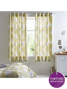 sophia-lined-eyelet-curtains
