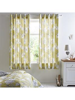 sophia-lined-eyelet-curtains